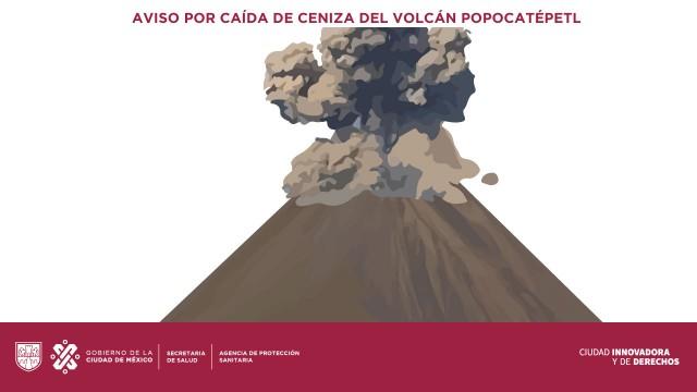 portada-volcan.jpg